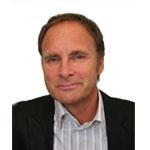 Staffan Brännstam, chefredaktör Bolaget